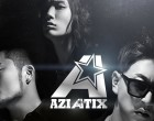 COVER_AZIATIX_Speed-Of-Light-b2stb2uty