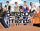 4269_BarefootFriends_Slider_1