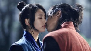 76318-miss-as-suzy-and-lee-seung-gi-share-a-kiss-in-drama-gu-family-book