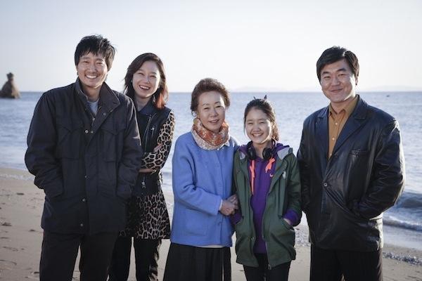 Boomerang_Family-0006