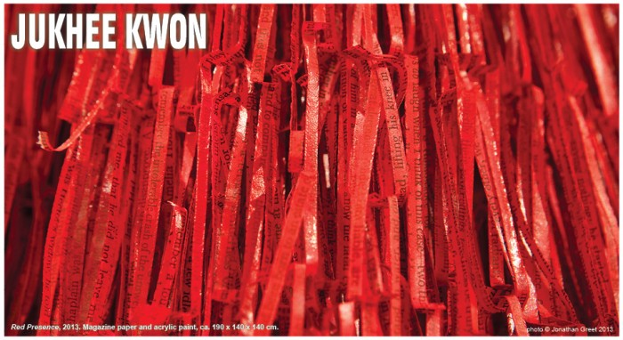 kwon_red_presence