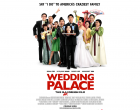 WeddingPalace