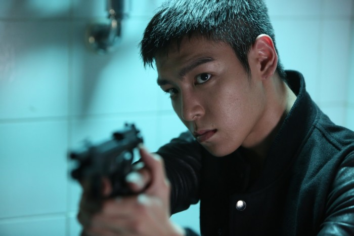top-alumni-commitment-korean-film-2