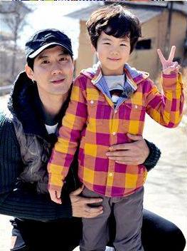 Chan Hyung