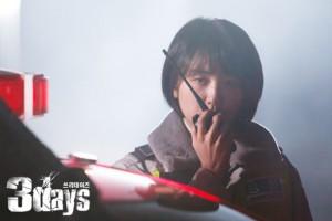 3_Days-0002