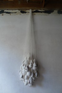 P1320118