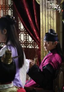 joo-jin-mo-empress-ki