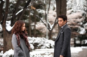 Cunning_Single_Lady-107
