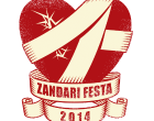 zf2014