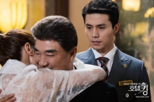 Hotel_King-0003