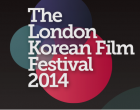 London Korean Film Festival 2014