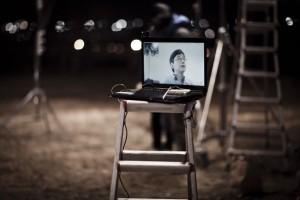 Behind_The_Camera-0004