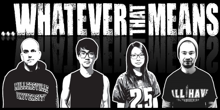WTM_Band Photo Logo