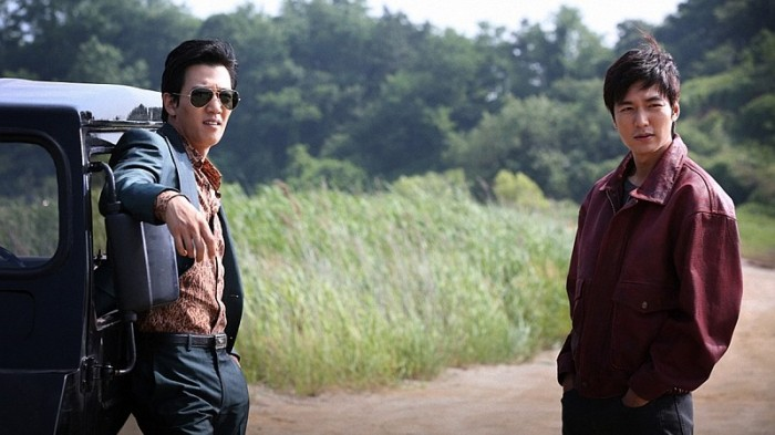 Gangnam-Blues_Press-Still_2nd-release_07-800x450