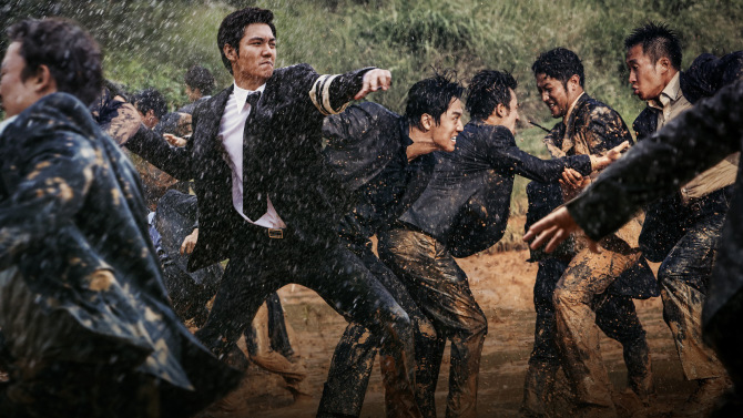 gangnam-blues_still-resized