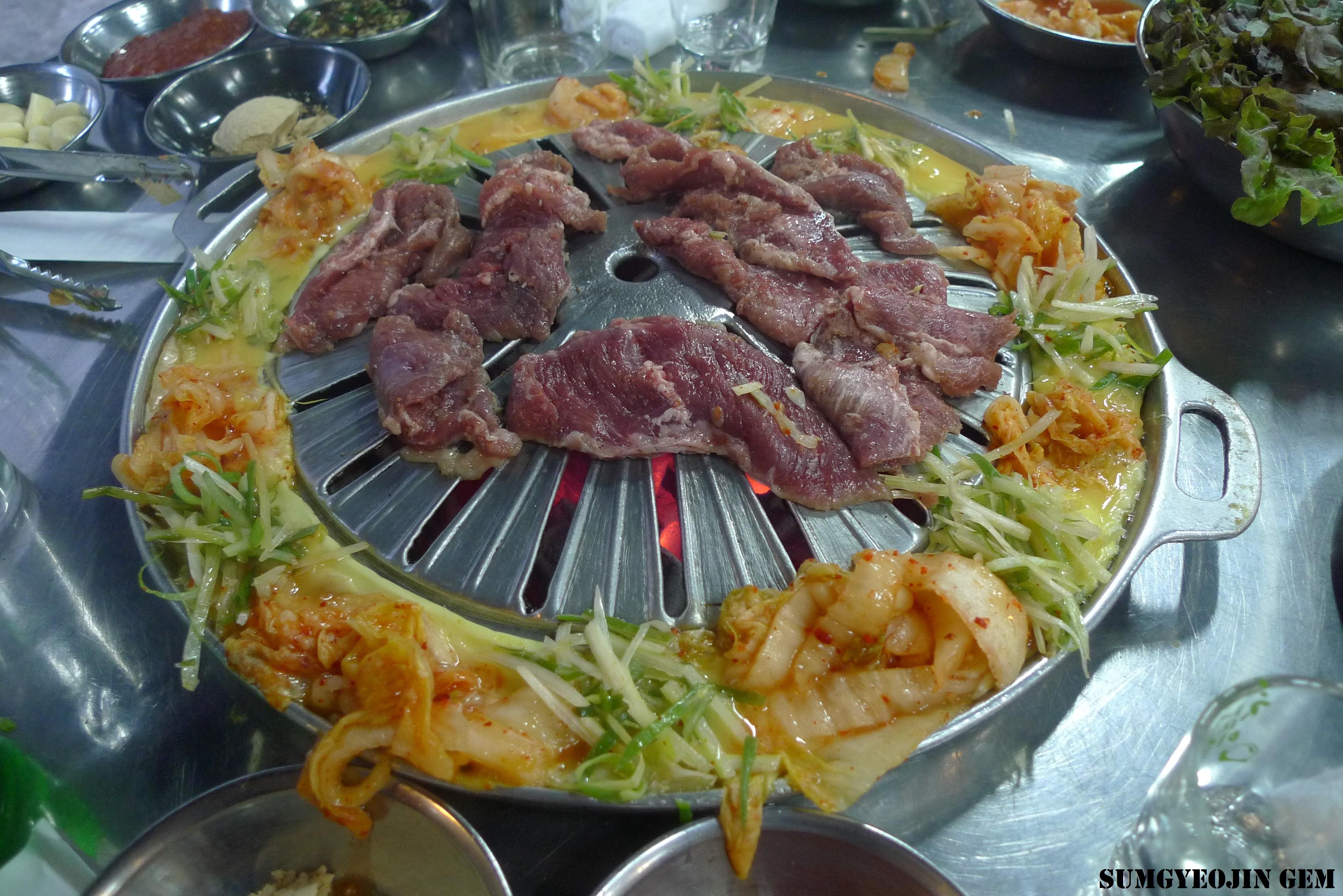 Mapo Chicken Recipes — Dishmaps