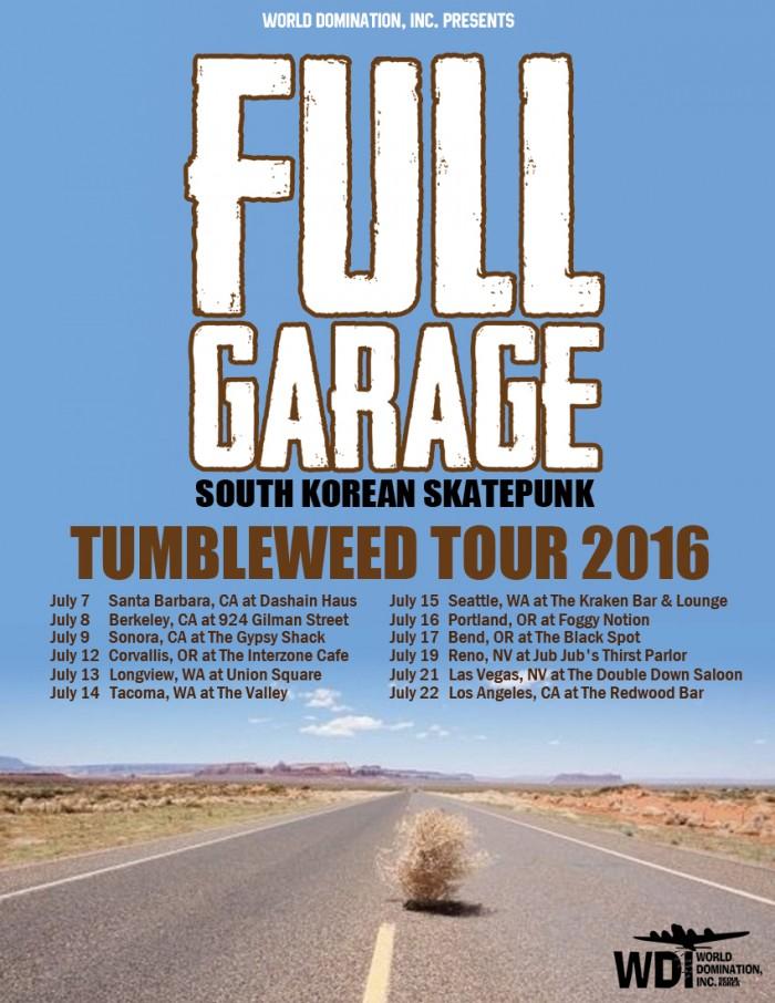 FG-TBW-Tour_WEB