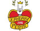 zandari-festa-2016-logo