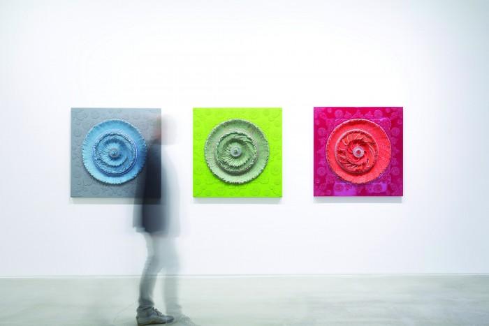 4SeaJoong-Kim_Installation-View01