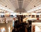 London Art Fair 2017