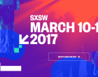 site-sxsw-2017-band-announcement-101316