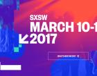 site-sxsw-2017-band-announcement-101316