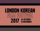 LKFF17-website_cover-C