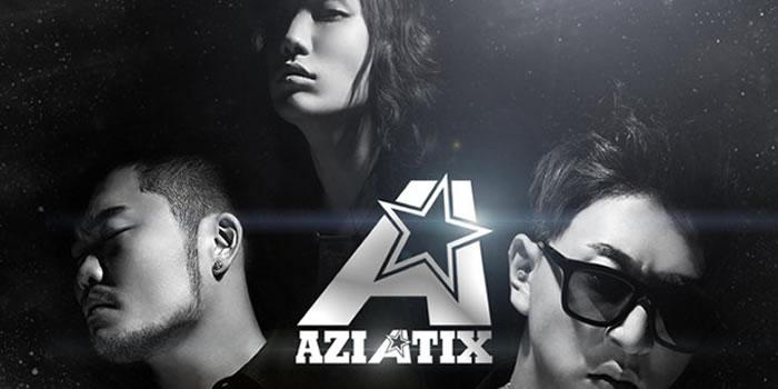 COVER_AZIATIX_Speed-Of-Light-b2stb2uty