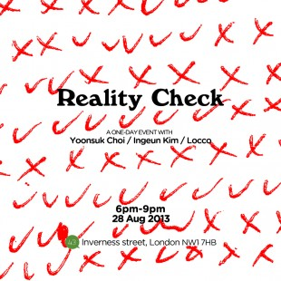 reality-check-one-day-event--310x310