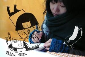 profile_jieun_kim