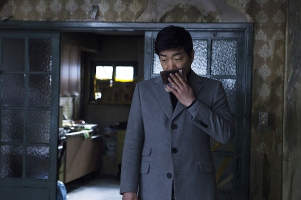 Hide_and_Seek_-_Korean_Movie-0001