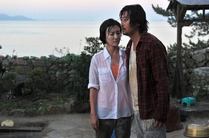 South-Bound-2013-Movie-Image9