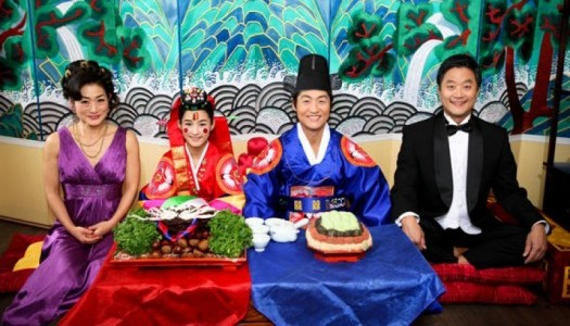 wedding_palace_gallery_1