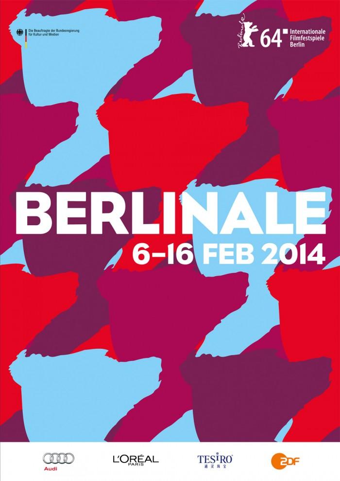berlin2014