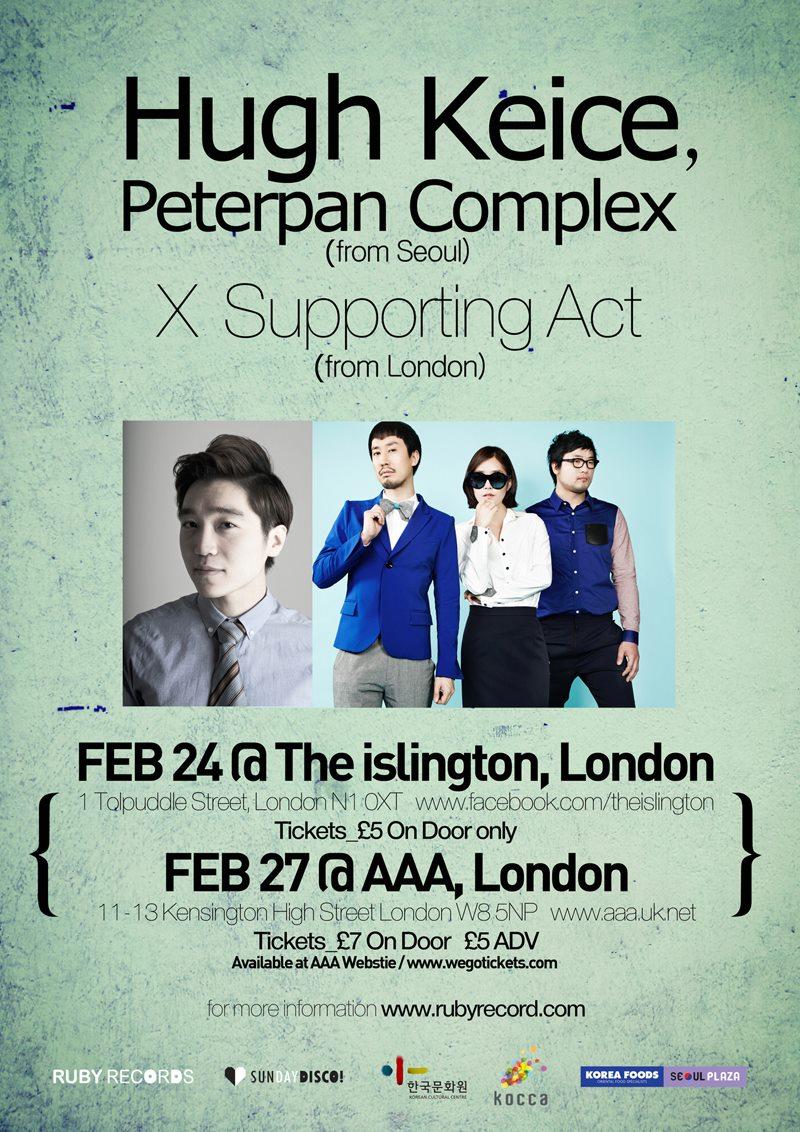 hughkeice_peterpancomplex_london