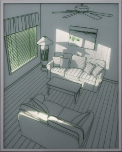 Hwang_Seon_Tae_living_room_from_above