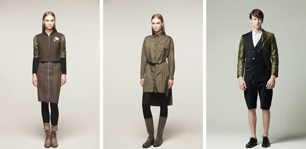 millitary_collection