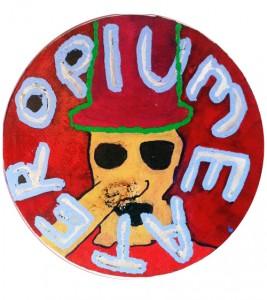 RoundOpium_Big