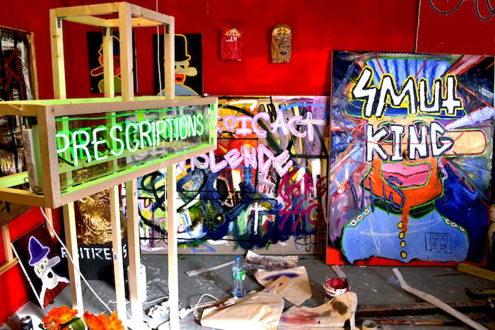 Studio1_Small