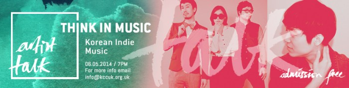 Think-in-Music-Banner