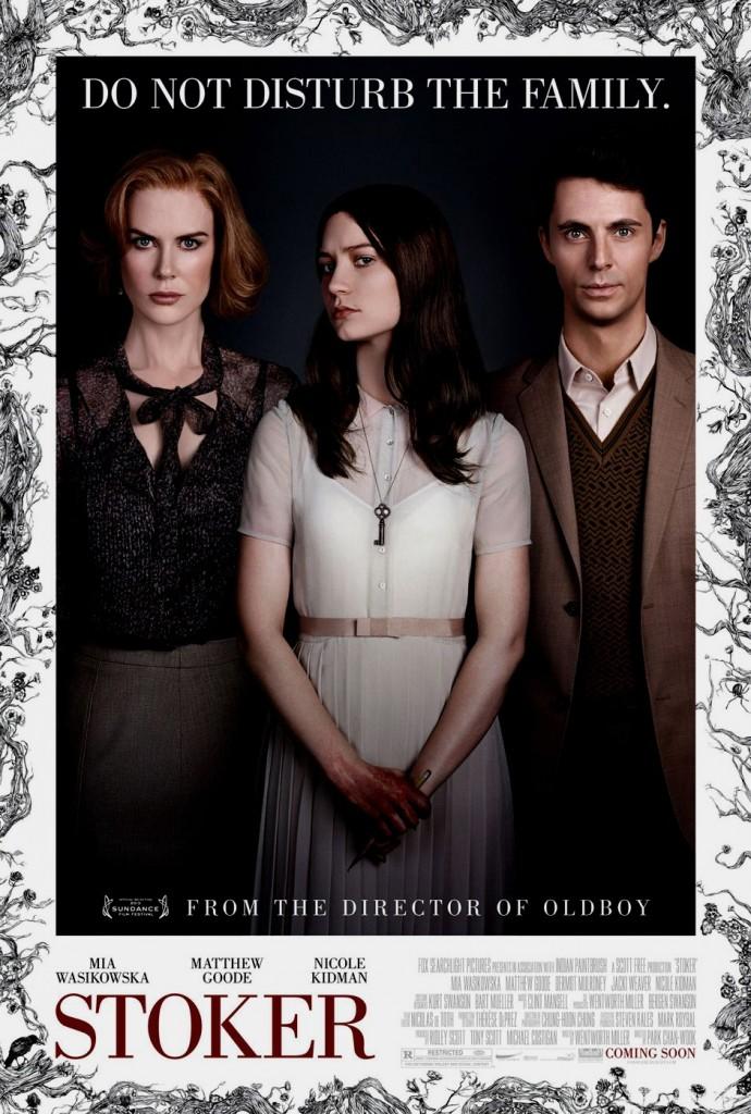 Stoker-movie-poster