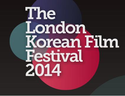 London Korean Film Festival 2014