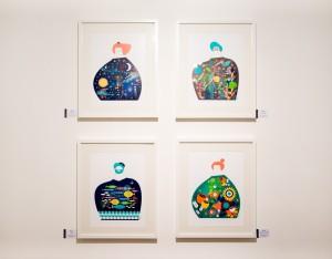 _IHC4843e-Jieun-Kim-Mokspace-London-2014