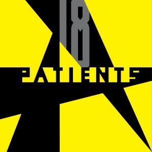 Patients-18-Cover-Photo-300x300
