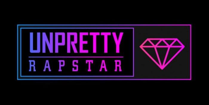 unpretty-rapstar-logo