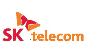 sk_telecom-feat