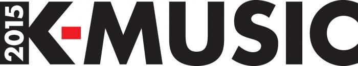 K_Music_logo_2015