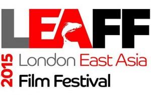 LEAFF-logo-banner