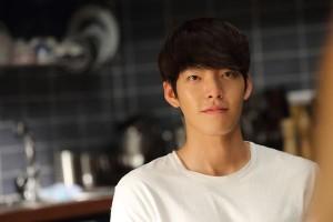 Twenty_(Korean_Movie)-003