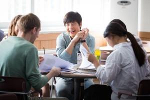 Twenty_(Korean_Movie)-005